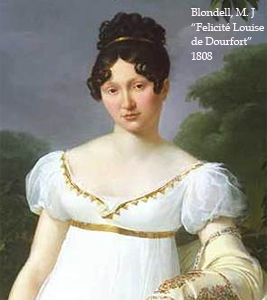 Remarkable The Hair At The Nineteenth Century Short Hairstyles For Black Women Fulllsitofus
