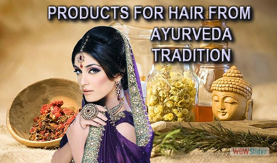 ayurveda_for_hair_english