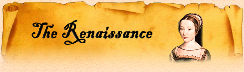 change in middle ages to renaissance Full answer during the renaissance, the type of work changed as well as the way in which artists approached their subjects a large number of the pieces created during the middle ages in europe was of a religious nature.