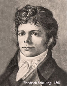19th century men's hair style