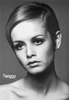 the achievements and influence of leslie twiggy hornby 2011 2003 2011 1992 2000 1993 2002 2011 2002 1999 1989 2000 2008 1999 1997 2010 2002 1999 2010 2005 2000 1998 2012 2004 1992 2004 2012 1992 .