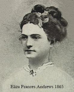 Das Haar Im 19 Jahrhundert
